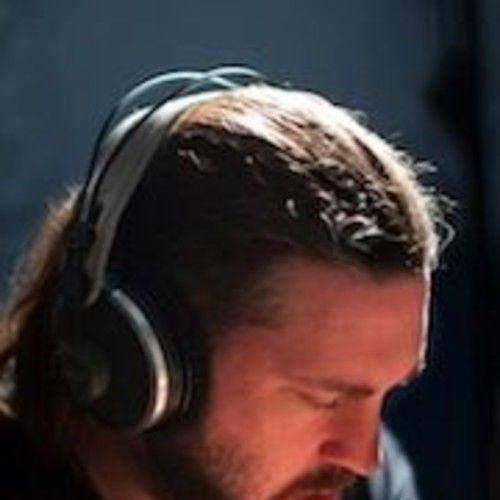 Brendan Gylee