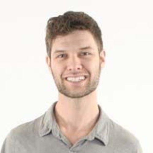 Justin Schainberg