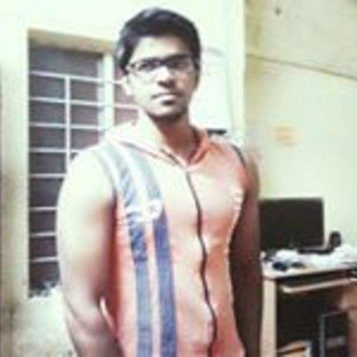 Monty Keshwani