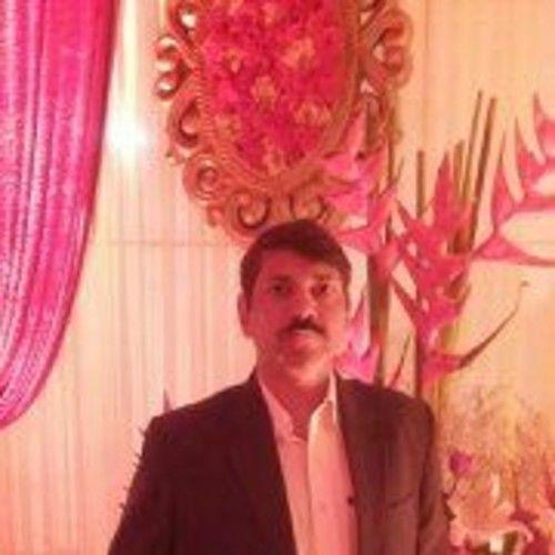 Kumar Love