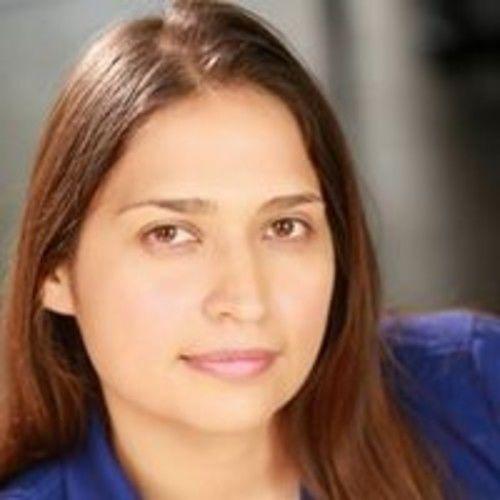 Evette Betancourt