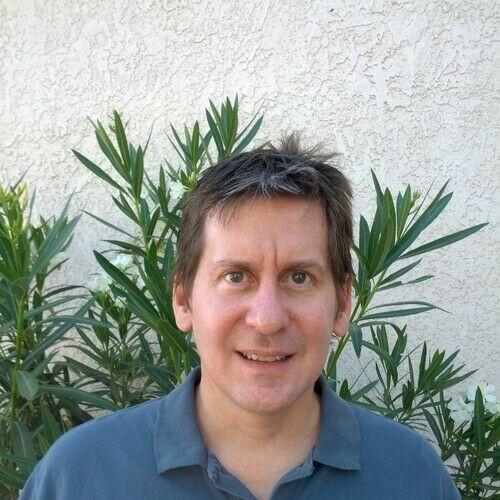 Brian J Spellman