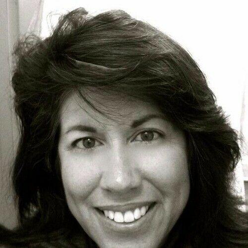 Connie M Florez