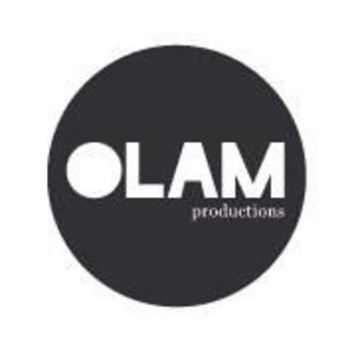 Olam Prod