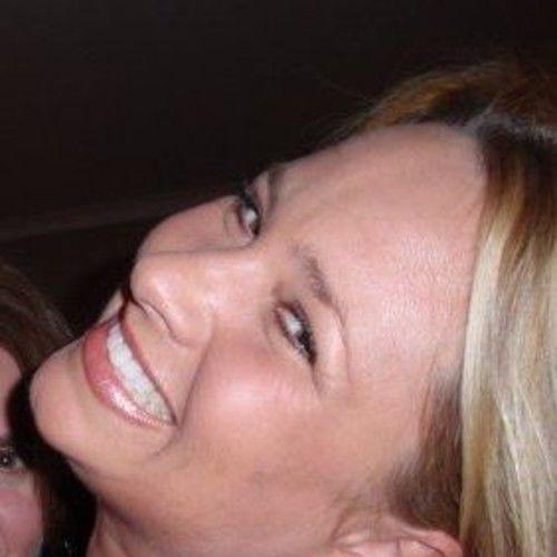 Kirsten McCain
