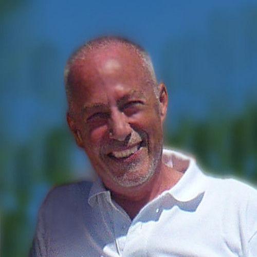 Julio Diez