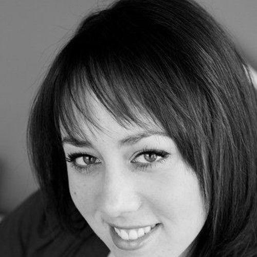 Monica Trantow