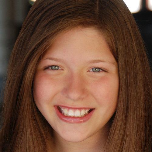 Leah Ayers