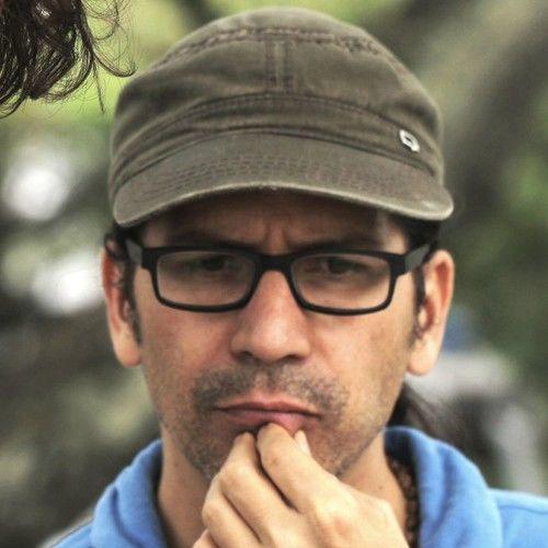 Fabio E Garcia