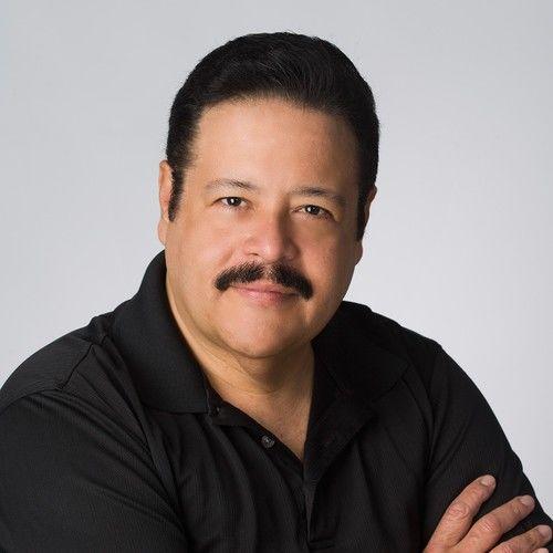 Nick D'Castro