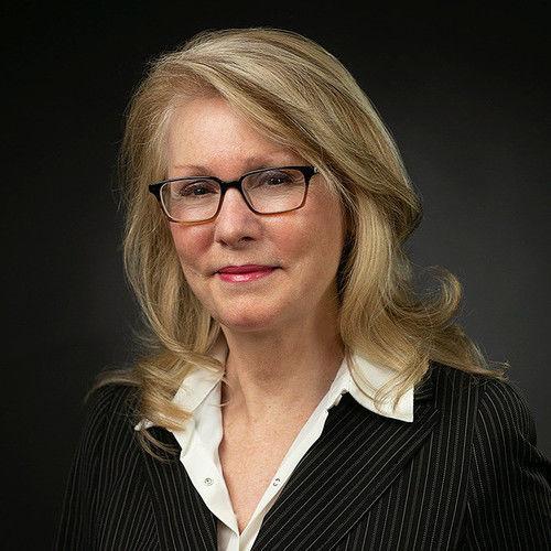 Rosemarie Tully