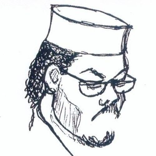 ImaniArthur WilliamsElSr