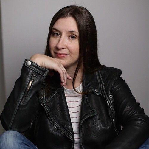 Julia Tasker