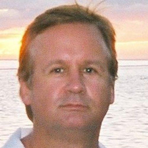 Brian Scott Toney