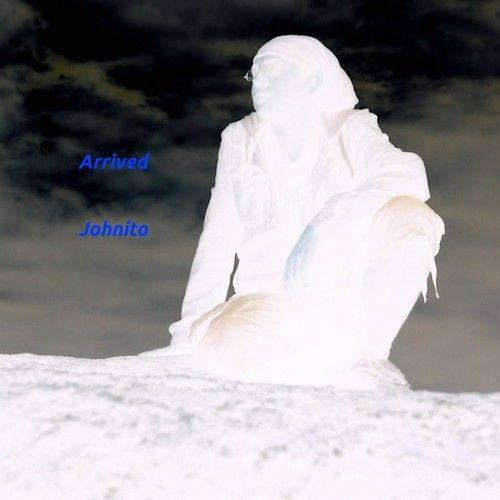 Johnito
