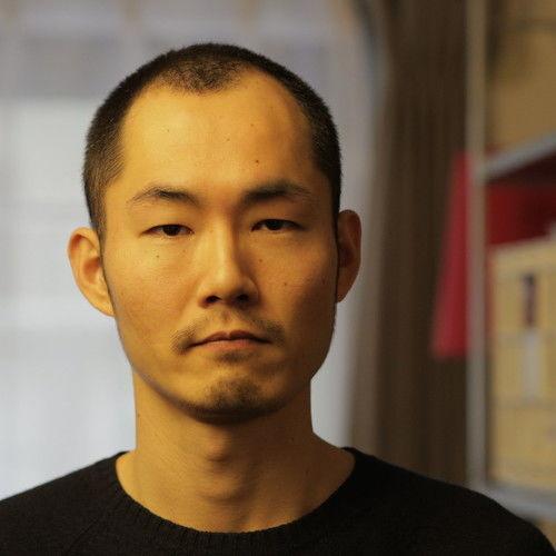 Kaoru Imafuku