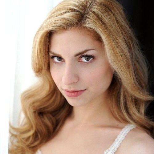 Catherine Rogala