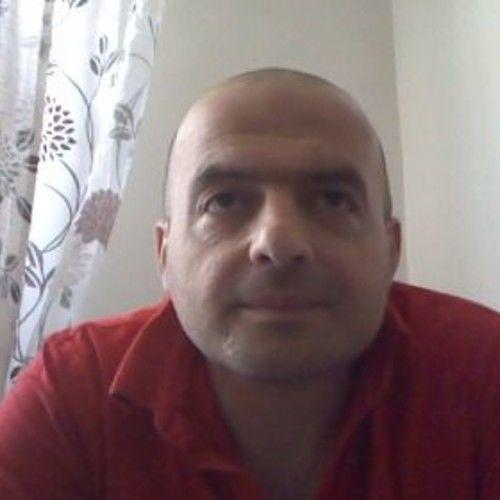 Huseyin Sen
