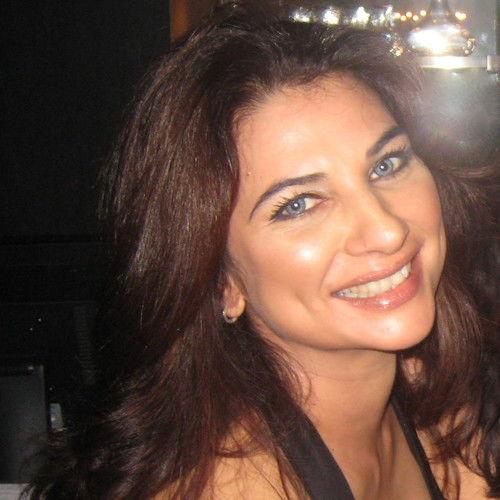 Daphne Nasir