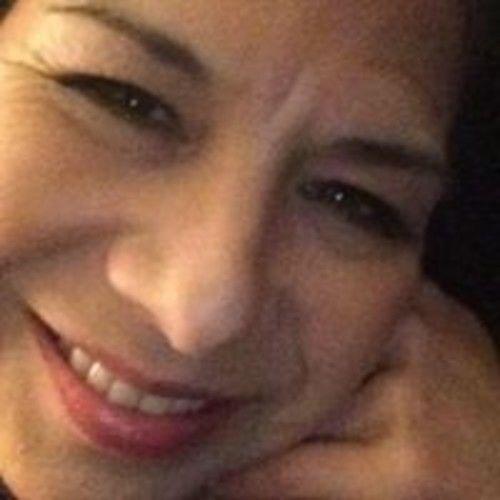 Lisa Suarez