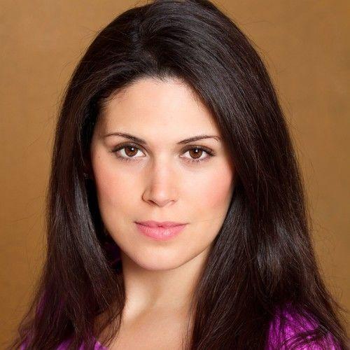 Sara Paterno