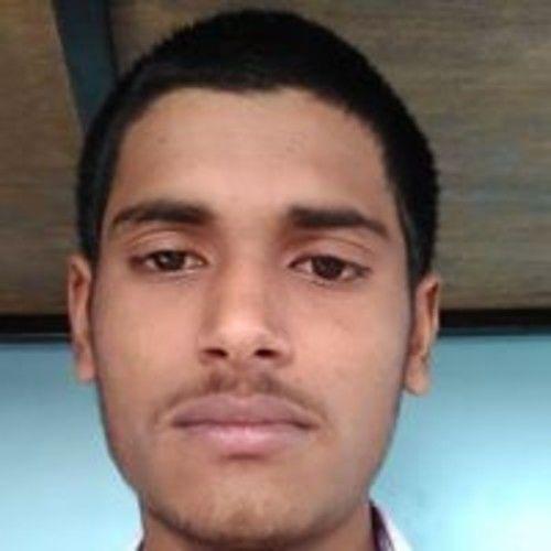 Rakesh Raj