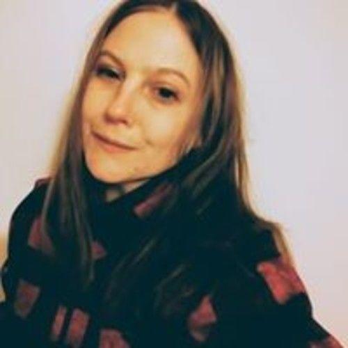 Sonja Rachel Beck