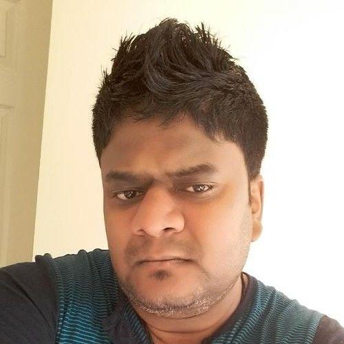 Mr. Varakunan Panchalingam