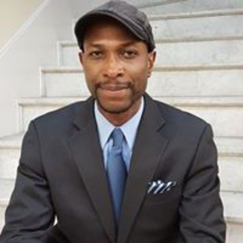 Gregory Mikell