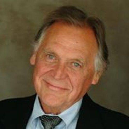 David Hanigan