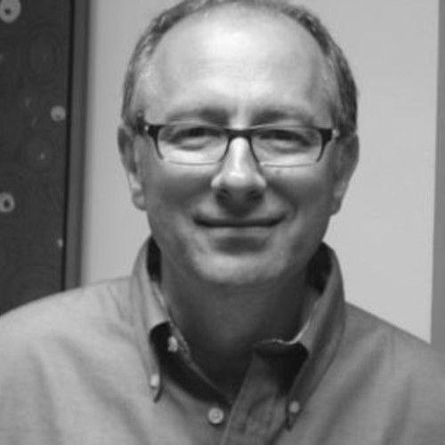 Roger Guerin
