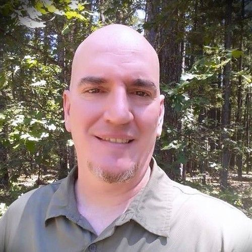 John Luerding