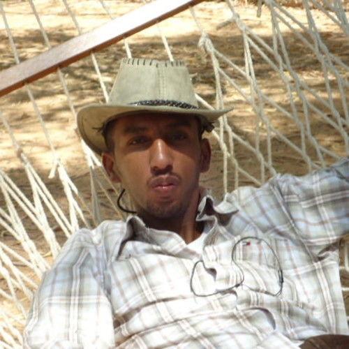 Kalleab Belachew Asfaw