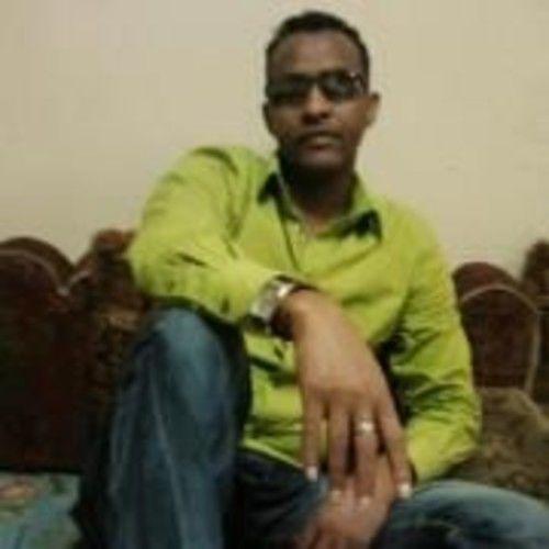 Abdinasir Elmi