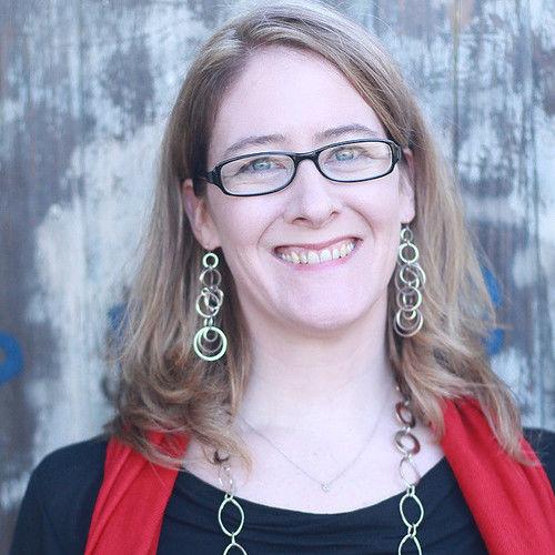 Erin Dooley