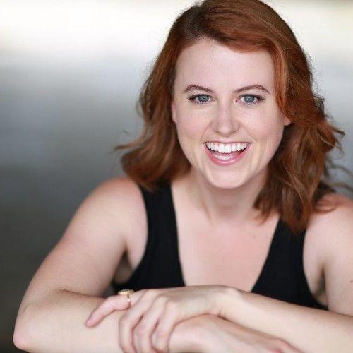 Danielle Carroll