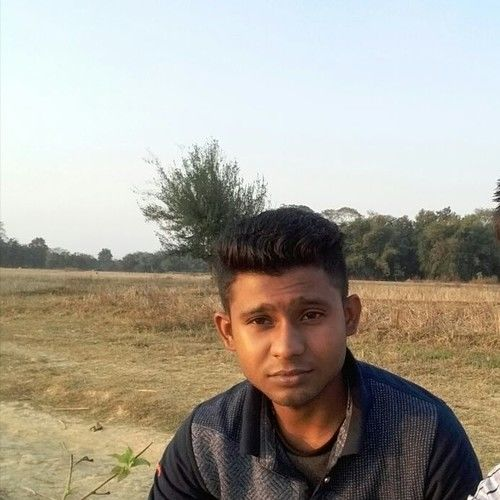 S Rajdeep Bhattacharya