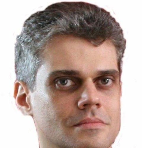 Leonardo Reis