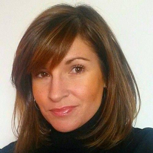 Melanie Hochet