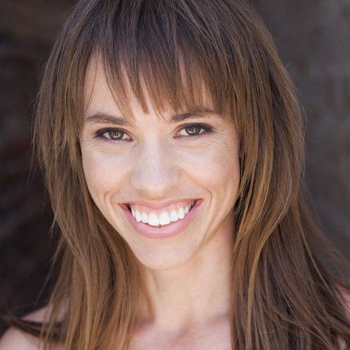 Alisha Olson