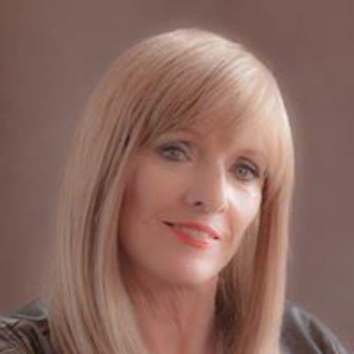 Carole Altendorf