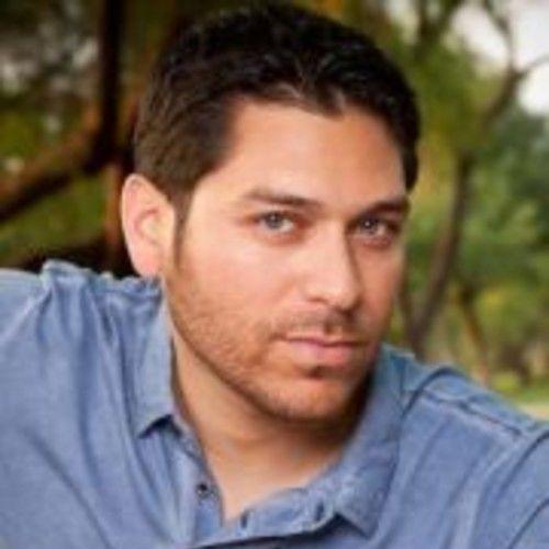 Alfred Castillo Jr
