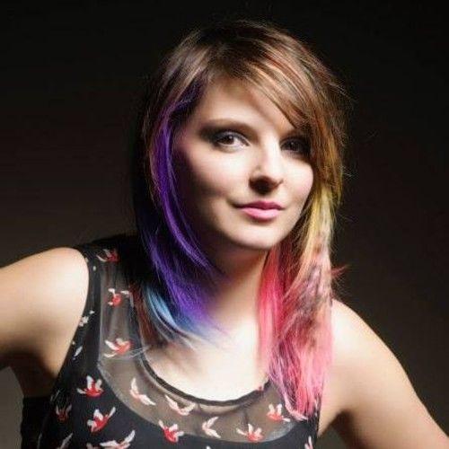 Zoe Lawson