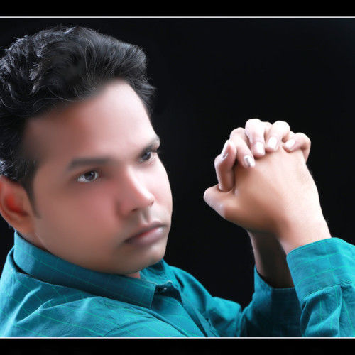 Satyajit Dash