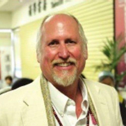 Craig Holme