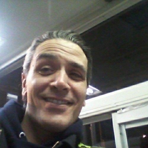 David M. Tribuiani