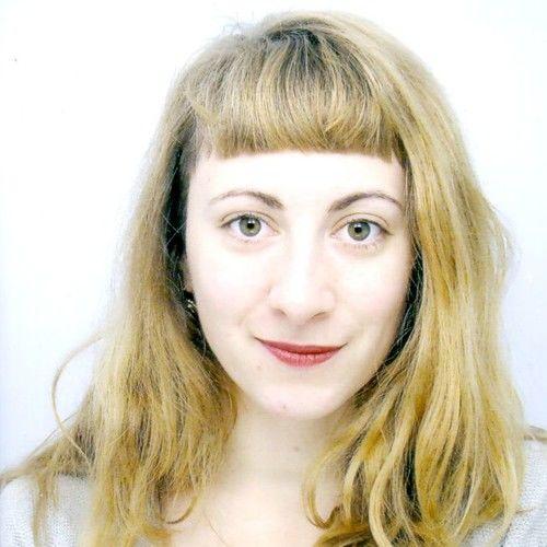 Irène Bernaud