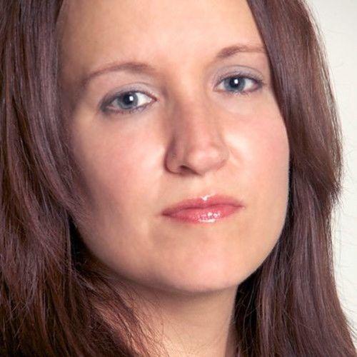 Elizabeth Ehrenzeller