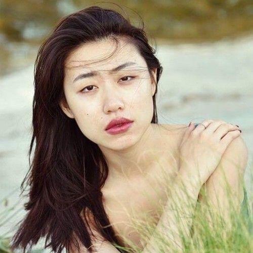 Shunhua Sing