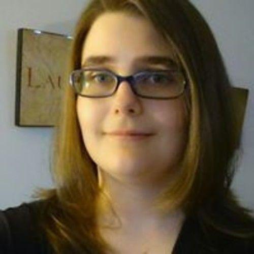 Katrina Wiechmann